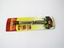 Нож для удаления сердцевины яблока с пластм ручкой VT6-18781(240шт)
