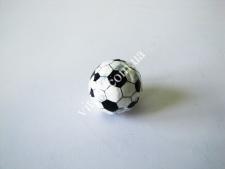 Полотенце прессованное  Мяч  30*28 VT6-18912(600шт)