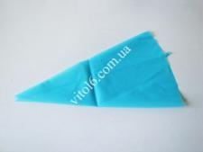 Мешочек силиконовый 3*40см VT6-19013(500шт)