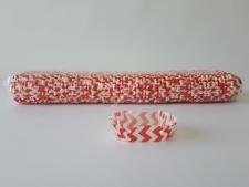 Форма кекс овал 7 * 10см (1200шт) папероваVT6-18997(50шт)