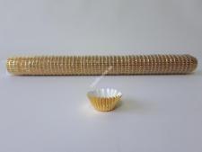 Форма кекс фольга О3,5см (1000шт)VT6-18999(100шт)