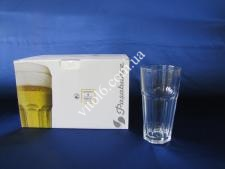 Стакан для сока  Касабланка  6 х650гр 52719 (4шт)