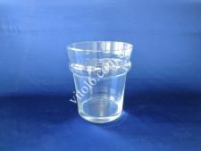 Ведро для шампанского стекло 43772  (6 шт)