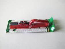 Точилка для ножей 19,5см VT6-19105(144шт)