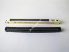 Магнитная планка 34*2,8см с 3-мя крючками VT6-19127(80шт)