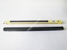 Магнитная планка 51*2,8см с 4-мя крючками VT6-19128(50шт)