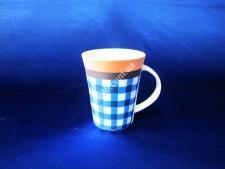 Чашка керамическая 9*10,8см VT6-19133(12шт/уп)(72шт)