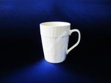 Чашка керамическая 9*11см VT6-19135(12шт/уп)(36шт)