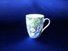 Чашка керамическая 450мл VT6-19138(12шт/уп)(72шт)