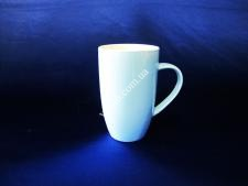 Чашка керамическая 400мл VT6-19142(12шт/уп)(48шт)