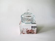 Сахарница стекло 774 ВМ (24 шт)