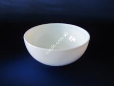 Салатник стеклокерам. 15,3см ZKW-60  500мл (6 шт) (36 шт)