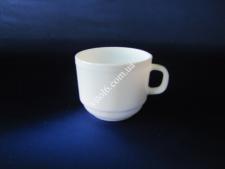 Чашка стеклокерам.250 мл КFВ-250 (6 шт)  (72 шт)