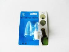 Пробка с дозатором пластм с колпачком VT6-19253(288шт)
