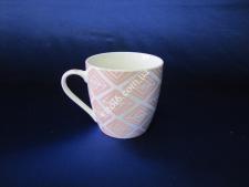 Чашка керамическая 5481 500мл VT6-19360(48шт)