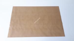 Лист тефлоновый для запекания 40*60см VT6-19390(500шт)