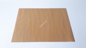 Лист тефлоновый для запекания 33*45см VT6-19391(500шт)