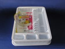 Сушилка для посуды 1-о этаж.ТР8070 (15шт)