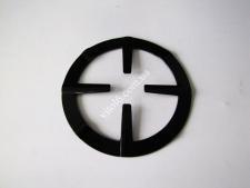Кольцо на комфорку 13,5см VT6-19401(240шт)