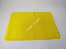 Салфетка кондитерская силиконовая 27*37см VT6-19417(120шт)
