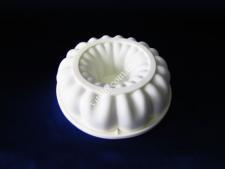 Форма силиконовая для муссовых тортов XY-C171 20*5,5см VT6-19447(100шт)