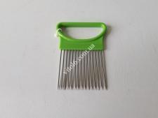 Пристосування для нарізання метал + пластм VT6-19601 (600шт)