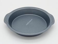 Форма тефлон серая крошка О26*5см VT6-19625(50шт)