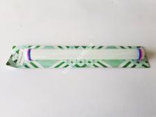 Скалка пластмасова 40*3,5см VT6-19697(20шт)