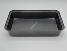 Форма тефлон черная 32*22*5см VT6-19747(50шт)