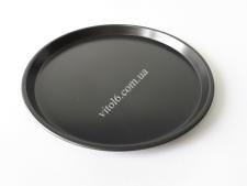Форма тефлон для пиццы О29(внутр. О 26,5см) VT6-19751(50шт)