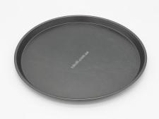 Форма тефлон для пиццы О32(внутр. О 28,5см )VT6-19752(30шт)