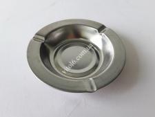 Пепельница металл О11,5см VT6-19809(800шт)