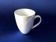 Чашка керам.белая 600мл О10h13см VT6-19859(60шт)