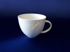Чашка керамическая 10,5*9см VT6-19744(48шт)