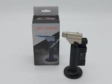 Пристосування для карамелізації VT6-19939 (10шт)