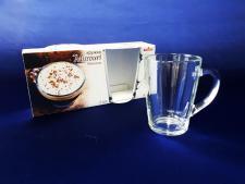Чашка  Missouri  300 мл 07с1334-40 в наборе из 2-х h-11,2см d-8 см (1шт)