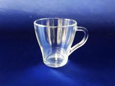 Чашка  Грация  250 мл 13с1649/0  (1шт)