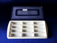 Форма для льоду 16007  Дунья  палички (84шт)