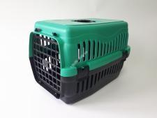 Кошик-бокс для тварин  VTS01   (10шт)