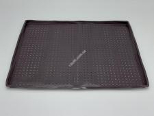 Деко силікон. перфороване 30 * 40см VT6-20026 (100шт)