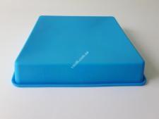 Форма силикон. 24,5*19,5*3,5см  VT6-20043(100шт)