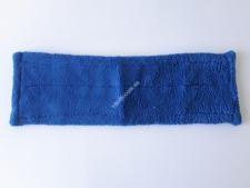 Запаска для швабры TANGO 5275 микрофибра гладкая  (20 шт)