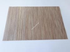 Салфетка под тарелки 30*45см VT6-20098(300шт)