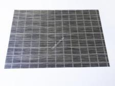 Салфетка под тарелки 30*45см VT6-20099(300шт)