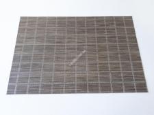 Салфетка под тарелки 30*45см VT6-20100(300шт)