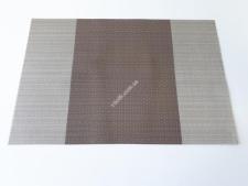 Салфетка под тарелки 30*45см VT6-20101(300шт)
