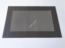 Салфетка под тарелки 30*45см VT6-20102(300шт)