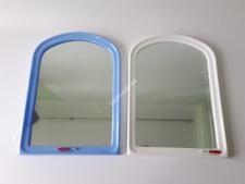 Дзеркало окреме арка 2103А Bogazici 403*293 (2 шт.в уп.) (20 шт)