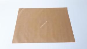 Лист тефлоновий для запікання 33*45см VT6-19391-1(1000шт)
