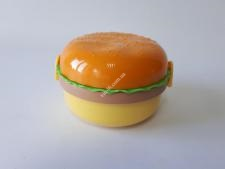 Ланч-бокс   Гамбургер  L-562 (48 шт)